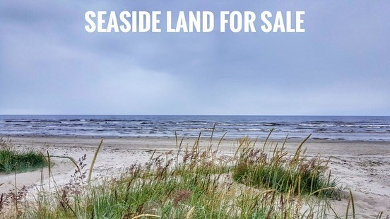 Main Photo of a Land for sale