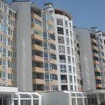 Продается 1-комнатная квартира в Анапе