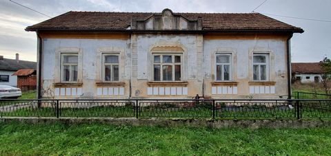 Croatia property for sale in Prascevac, Zagreb Area