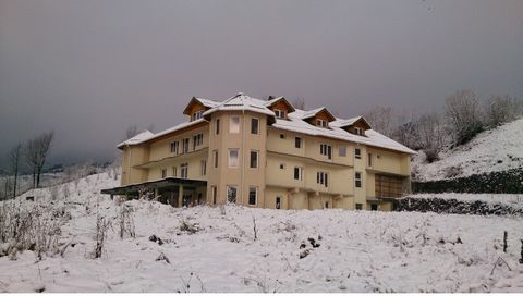Romania property for sale in Maramures, Jude?ul Mure?