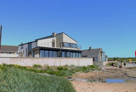 Ireland-South property for sale in Louth, County Louth