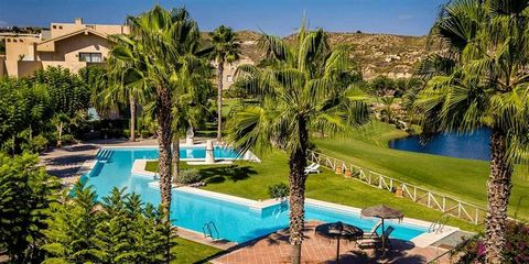 Superb 2 Bedroom Apartment in Almeria Spain Euroresales Property ID – 9824604 Property information: This is a superb apartment situated in Almeria Spain This apartment includes 2 bedrooms throughout the property. There is also 1 bathroom included wit...