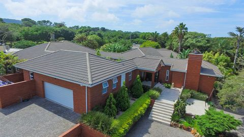 South Africa property for sale in Port Elizabeth, Eastern Cape