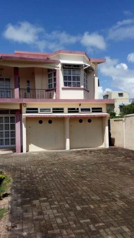 Mauritius property for sale in Port Louis, Mauritius