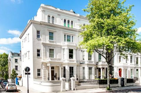Apartment, London, Sale - London (Greater London)
