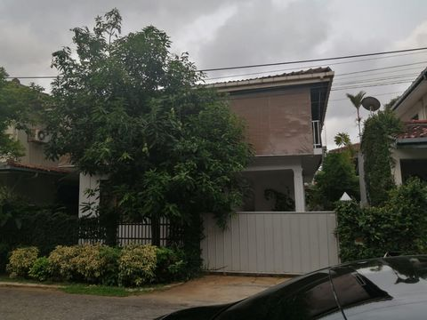 Sri Lanka property for sale in Colombo, Western Province