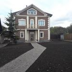PRIVATE HOUSE for sale with 3 bedrooms (286 m