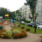 Продаётся 1-комн. квартира в г. Ногинске, ул. Чапаева, д. 17, 31,1 кв. м, комната 11,1 кв. м, большая кухня 9,4 кв. м,  недорого.