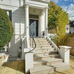 6 bed semi-detached house for sale Warwick Gardens, Kensington, London W14