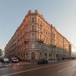 Buy 5-room flat in the centre of Moscow