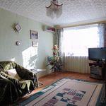 Продам свою отличную квартиру в Севастополе.