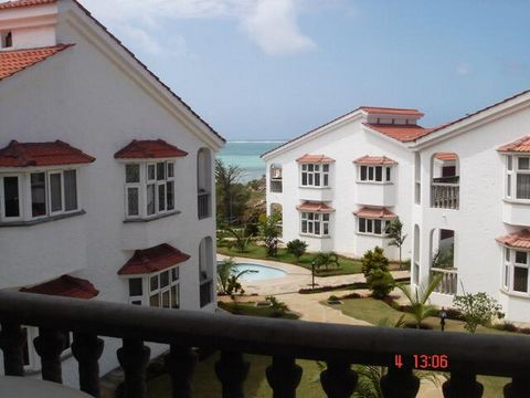Real Estate Listings Mombasa Houses Apartments Lands For Sale Mombasa