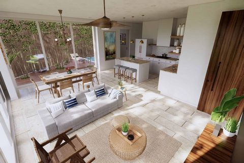 Real Estate Listings Tulum Houses Apartments Lands For Sale Tulum