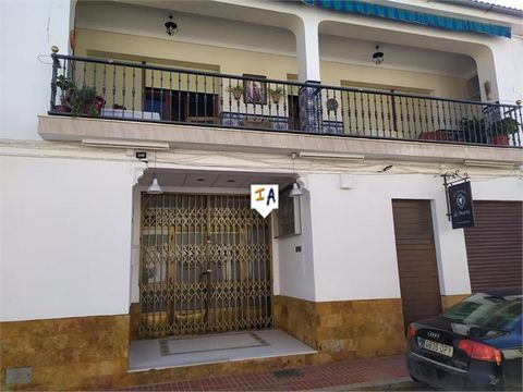 This property of 565 square metres consists of a Bar-Restaurant (Galu) , the bar is large and provides comfort for employees and clients as well as a spacious kitchen with its respective smoke outlet and pantry. At the rear there is a big patio (terr...