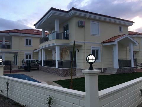 Stunning 3 Bedroom Villa For Sale in Lavanta Villas Dalaman Complex Turkey Euroresales Property ID- 9825425 Property Information: This stunning property is a two storey three bedroom detached villa with open plan kitchen and living area in a country ...
