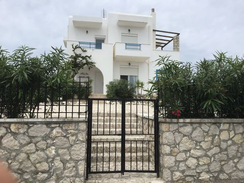 Beautiful 4 Bedroom Villa For Sale in Rhodes Greece Euroresales Property ID- 9825492 Property Information: This stunning detached villa is situated in the beautiful city of Rhodes in Greece. The villa is called villa madeline and is a 4 bedroom, 2 ba...