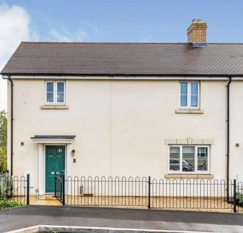 Beautiful 3 Bedroom House, Witney, Oxfordshire, England Euroresales Property ID – 9826043 LOCATION 1Guild Close Witney Oxfordshire England OX28 5DL PROPERTY OVERVIEW There are few better places to escape the stresses and dramas of everyday life than ...