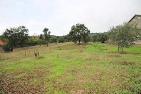 Located in Rio Maior. The land for the construction of a house, isolated;a the Index of construction 0.6% of = the 960m from the construction of;a the Building up to two storey;a Located on the Coast, not far from the Salt River-Larger, 1 to Sintra, ...