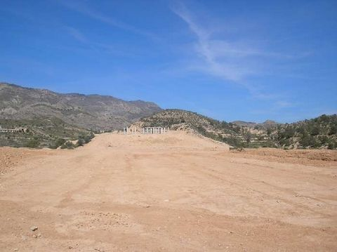 Land for Sale in Excellent Location, Crevillent, Alicante, Spain Euroresales Property ID – 9826036 LAND DETAILS This large plot of land for sale is located in the area of Crevillent, in the Alicante province of Spain. This is prime rural land for whi...