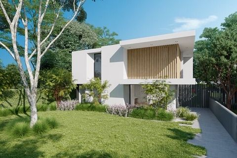 Incredibly unique and rare opportunity to purchase one or two (side-by-side) properties on the most desirable street in Santa Monica. Each property can be delivered with plans and permits to build a stunning custom modern home by Torrence Architects....