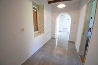 Price £17.850 Address: Nemesdéd, Somogy , Hungary Category: South West Hungary Property type: House Lot size: 4456 m2 Last Renovation: 2020 House size: 79 m2 Built of: Stone and loam Bedrooms: 2 Bathrooms: 1 Nice former farmhouse that has recently be...