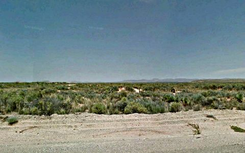 Located in El Paso. *** Investor Special*** 0.28-acres in the Eastern part of the county, just North of Horizon City. This property is an amazing investment opportunity due to the amount of growth coming from El Paso City. The property currently does...