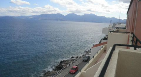 Located in Agios Nikolaos. Building of 10 holiday apartments and 2 shops (cafeteria and restaurant) for sale, right at the sea promenade of Agios Nikolaos and next to the harbour, offering fantastic sea, island and sunrise views. There are 9 apartmen...