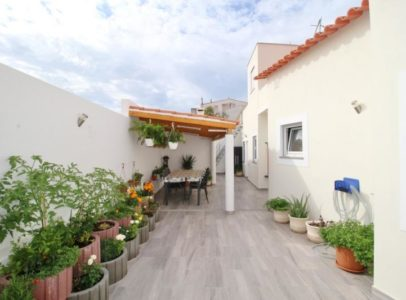 Real Estate Listings Portugal Houses Apartments Lands For Sale Portugal