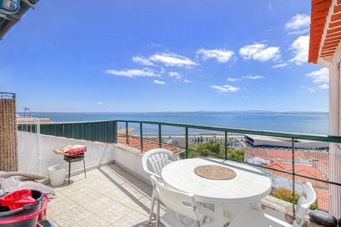 Stunning Apartment Building for Sale, Lisbon, Portugal Euroresales Property ID – 9825922 Property Overview A fantastic business opportunity has arisen here in the beautiful city of Lisbon, Portugal. Located in the Alfama region of the city, this buil...